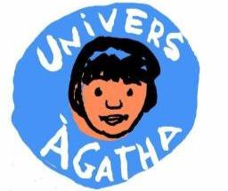 Final del camino – Univers Àgatha Autisme
