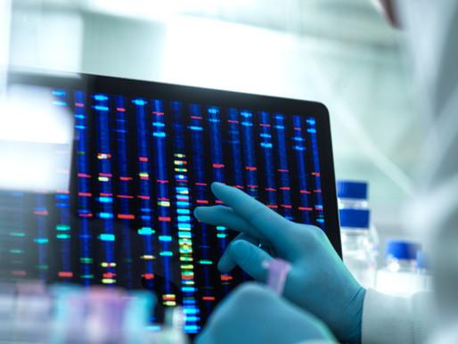 La biblioteca en línea detalla los rasgos vinculados a las condiciones genéticas