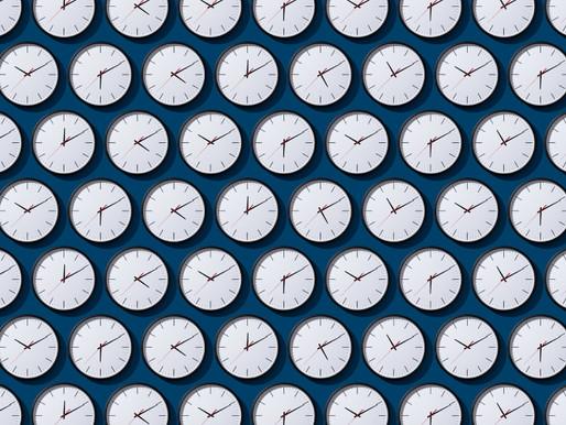 La falta del gen del autismo puede afectar la percepción del tiempo en los ratones