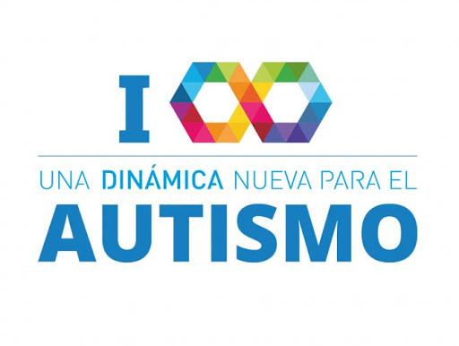 Redefinir al espectro autista: ¿Por qué, qué y cómo?