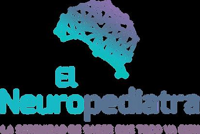 logo-el-neuropediatra-web-tagline.png