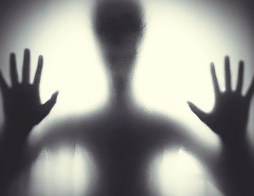 El ghosting, la técnica narcisista más común del mundo (I)
