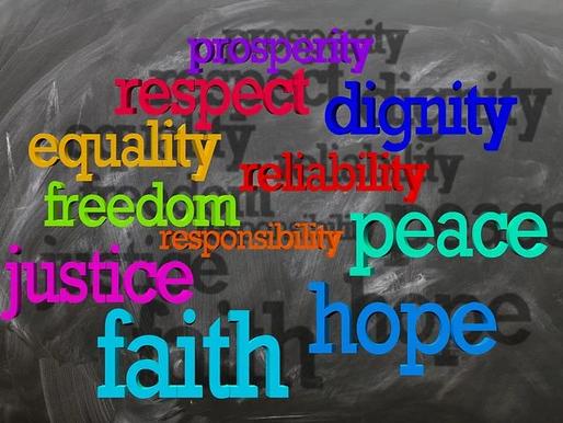 Sentencia muy importante del Tribunal Europeo de Derechos Humanos, de 10/09/2020. Caso G.L v. Italia