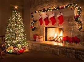 Fiestas navideñas