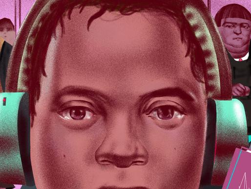 Por qué es imperativo preguntar a los adolescentes autistas sobre el acoso escolar