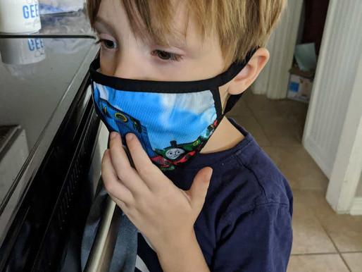 Padres denuncian que en Arizona los autistas están sufriendo por las órdenes que dan las escuelas