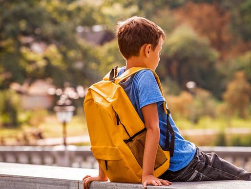 """Los niños que pierden la """"etiqueta de autismo"""" terminan con otros diagnósticos"""