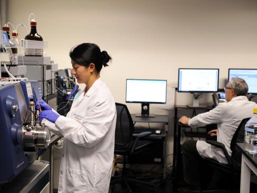 El ensayo de terapia genética para la condición ligada al autismo se suspende
