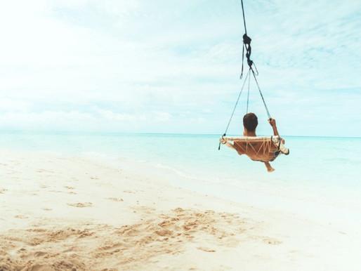 Cómo calmarse y manejar racionalmente las descargas de adrenalina provocadas por el miedo