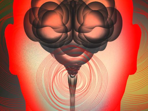 Los problemas de audición apuntan a la posibilidad de una detección temprana del autismo