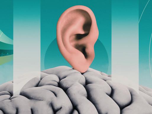 La encrucijada del autismo y la pérdida de audición