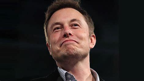 Los problemas del 'Asperger' de Elon Musk visto por un Asperger