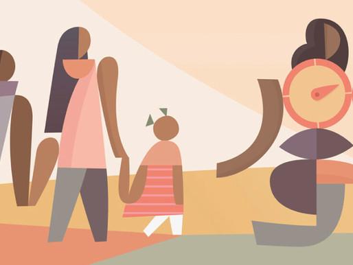 La información de las familias ayuda a reducir las disparidades en el diagnóstico de autismo