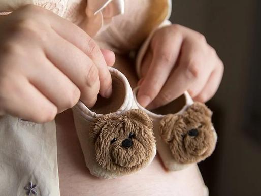 Consumo de inhibidores, embarazo, autismo y posibles problemas de neurodesarrollo en sus hijos