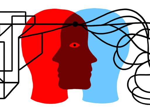 Explicando las condiciones que acompañan al autismo