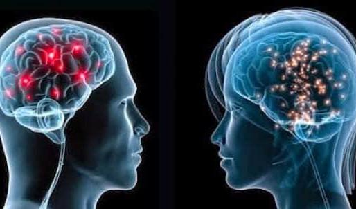 Activación del sistema diferencial de neuronas espejo con y sin componentes emocionales en autismo