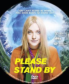 Películas Asperger: Larga vida y prosperidad (Please stand by)