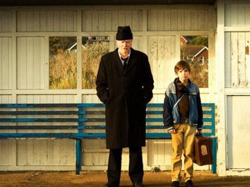 Películas Asperger: ¿Hay alguien ahí?