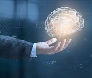 Estudio revela que los niños con autismo tienen un coeficiente intelectual que aumenta con la edad