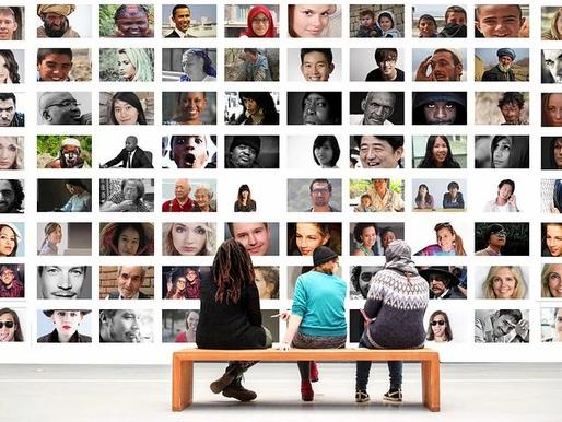¿Qué significan los nuevos hallazgos sobre la interacción social en adultos autistas?