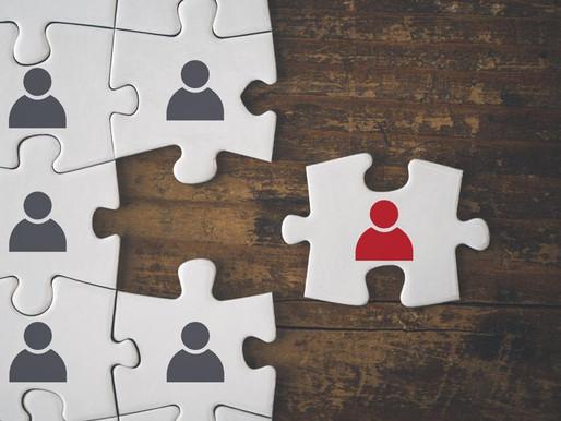Cómo una compañía está redefiniendo la contratación y el trabajo de personas con autismo