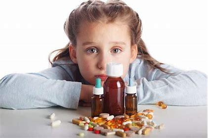 Tratamiento farmacológico del trastorno del espectro autista: una revisión de 7 estudios