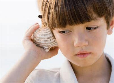 Autismo y condiciones asociadas: desafíos médicos