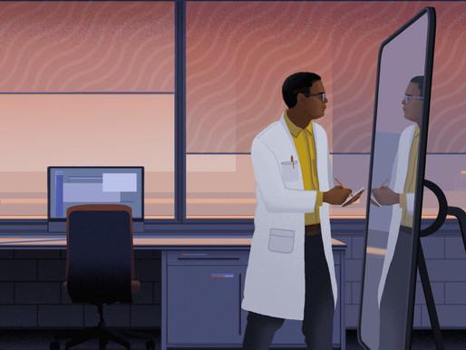 Conoce a los científicos autistas que redefinen la investigación sobre el autismo
