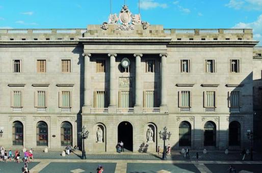 Un joven autista de la ciudad de Barcelona pierde sus derechos, otra vez