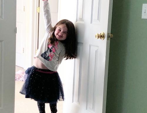 Mi hija no está rota, nuestro sistema educativo sí lo está