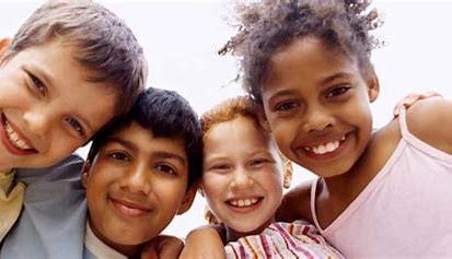Un estudio reciente muestra las disparidades de prevalencia según raza y etnia en niños con TEA