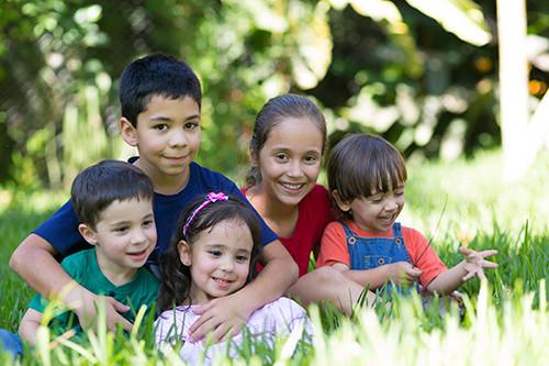 Información básica sobre el trastorno del espectro autista