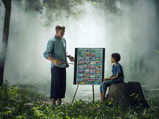 Cómo educar a su hijo autista: la guía definitiva