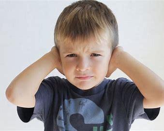 Calmer: la solución para la sensibilidad al sonido y autismo