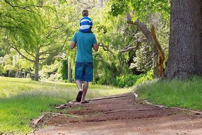 Intereses y fortalezas del autismo, útiles, pero mal entendidos: un estudio de caso pragmático