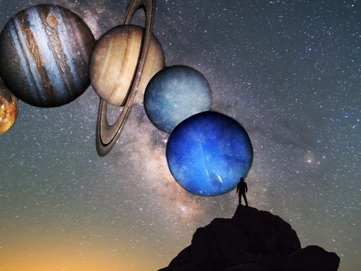 Planeta Asperger (I)