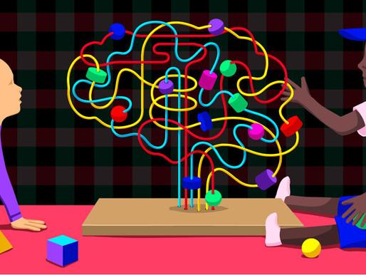 Cómo la redefinición del autismo podría mejorar la investigación de la condición