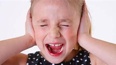 Comportamiento agresivo del autismo: cómo controlar la agresión de su hijo