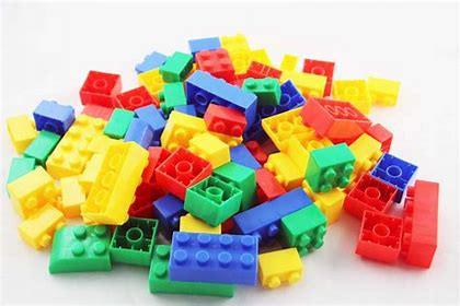 Formas sencillas de ayudar a los niños con autismo a desarrollar sus habilidades manuales