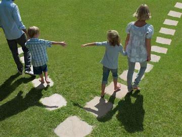 Seis estrategias para fortalecer el matrimonio de padres de niños con TEA