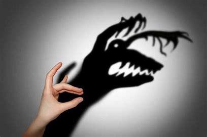 Antipsicóticos atípicos para los trastornos de la conducta en niños y jóvenes