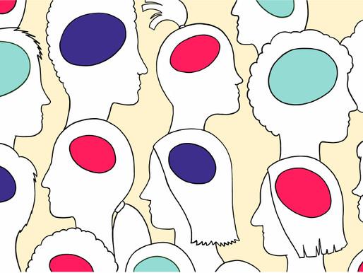El crecimiento de la cabeza podría ser clave para el autismo