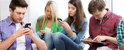 Uso de la tecnología móvil para mejorar el cuidado de los adolescentes con depresión