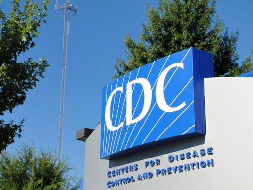 Un estudio de los CDC señala la prevalencia de la discapacidad intelectual en Estados Unidos