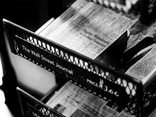 Negro, indígena, latino y autista: los medios de comunicación deben dejar de devaluar mi vida