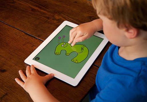 Las mejores aplicaciones de autismo para niños en iPad, iPhone y Android en 2020