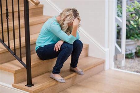 Diagnóstico: el momento en el que una madre se da cuenta de que tiene retos por delante