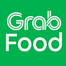 Grab Food.png