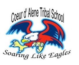 school.262102347_std.jpg