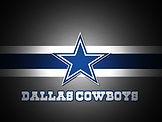 dallas-cowboys.jpg
